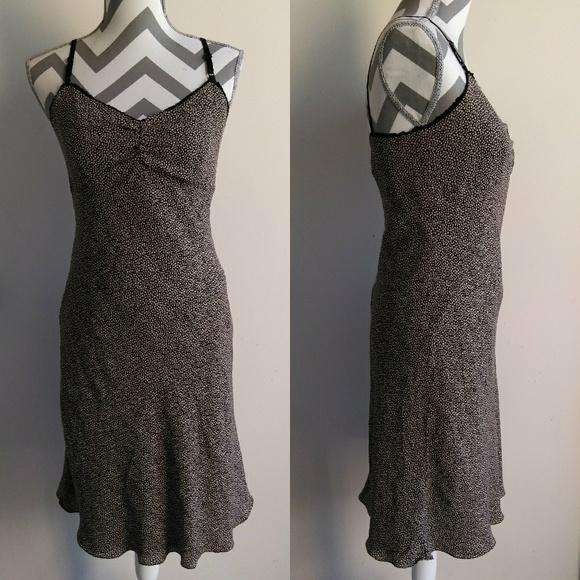 fb8f0dab45d ❤SALE❤ Nine West dress. M 5b0bfdafcaab4421f56b54d9